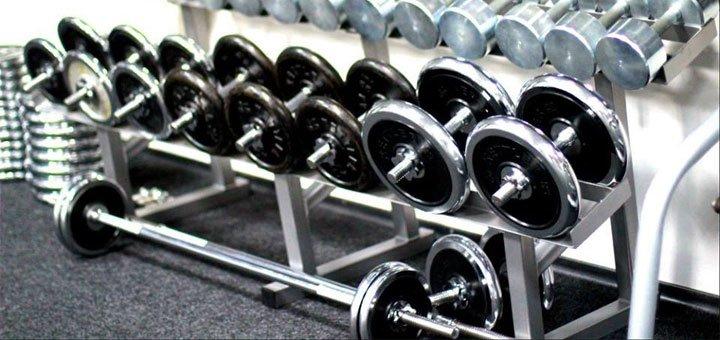 Atom_fitness_vinnitsya_12