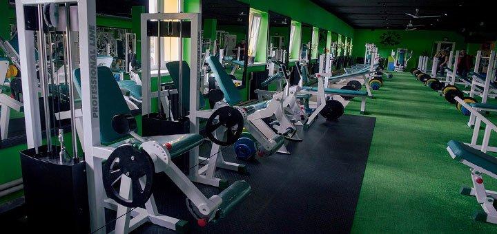 Babaev-gym-vinnitsya-16
