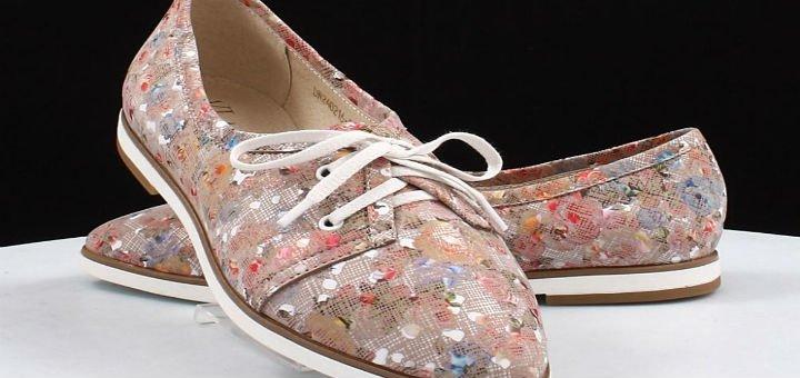 a0abad8e76a6 Женские ботинки в интернет-магазине ShoesSALE. Покупайте обувь по акции.