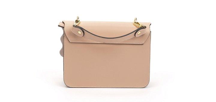 cd725025a250 Скидка до 30% на женские итальянские сумки!