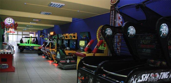 Igromaniya_games