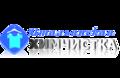 Logo_himchistka