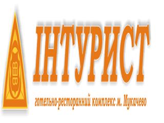 Imgonline-com-ua-resize-hpinfolcdosv8m3e