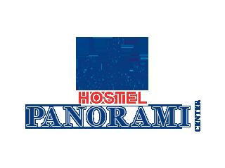 Logo_newer