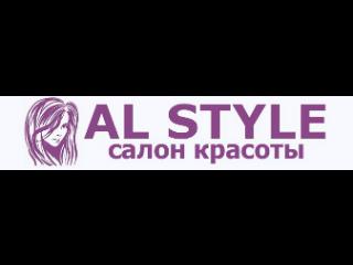 эл-стайл-лого-1