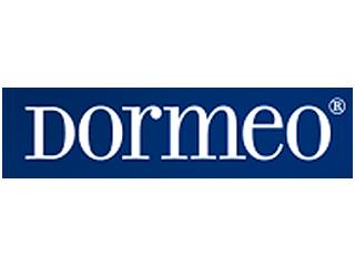 Logo3-dormeo