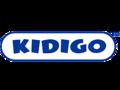 Logo-kidigo