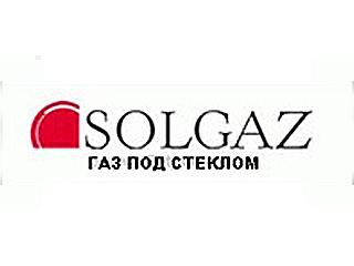 Logo-solgaz