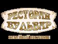 Logo-bulvar