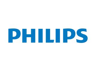Philips_logo_320x240