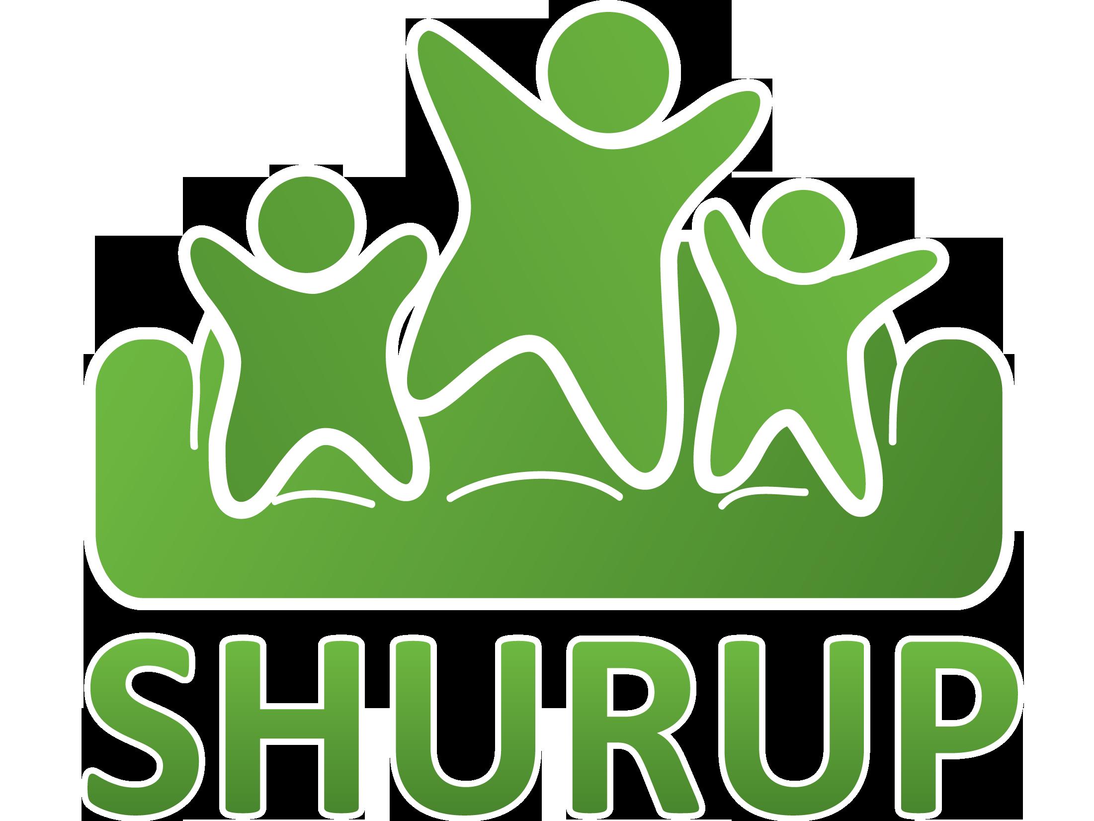 Shurup_logo
