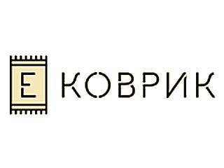 Logo-kovrik