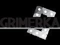 Logo-grimerka
