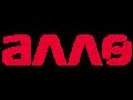 Logo-allo