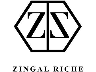 f9993fd93ae ZINGAL RICHE - Сеть магазинов мужской одежды на Pokupon.ua