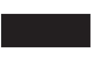 Logo-zleep-2