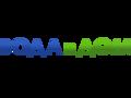 Logo-vodavdom