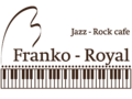 Logo-franko