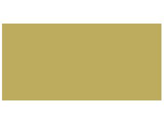 Logo-ghazel