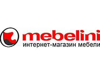 Logo-mebellini