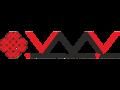 Logo_ru