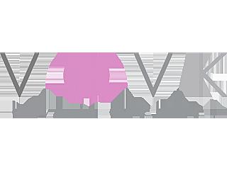 Logo-vovk