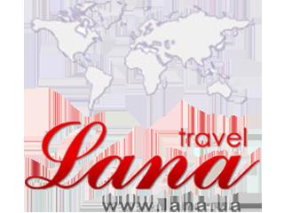 Lana200x200