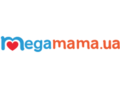 Logo_lmnx-vb