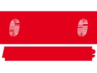 Otto_posyltorg