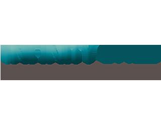 Infinity-style