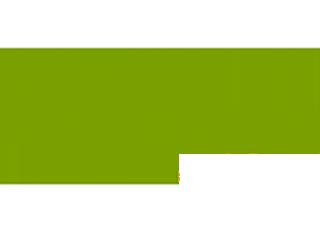 Medex