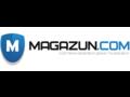 Magazun