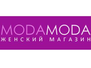Modamoda_go