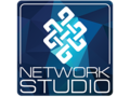 Logo_network_studio