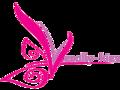 Logo_verally_2_320x240