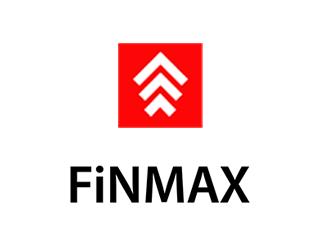 Promopokupon_finmax_logo_320x240