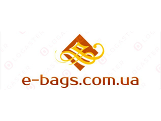 Sumki-logo-1479116516