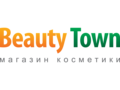Beautytown_logo