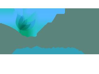 косметолог-ищенко-лого