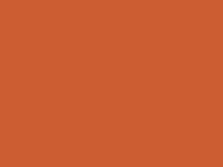 Feride