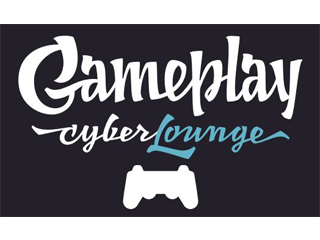 Ciber-club-playgame-logo