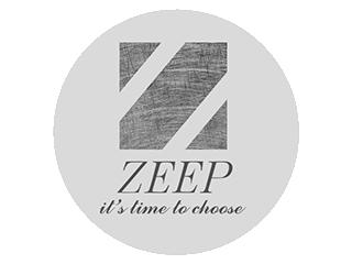 c24593c1aa512 ОТЗЫВЫ ▷ Интернет-магазин одежды и обуви ZEEP ▷ Pokupon.ua