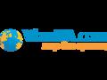 Vizaua-brand-logo
