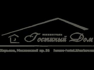 Logo_(2)