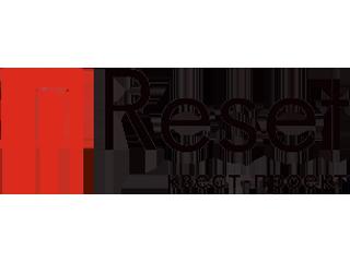 Reset-quest-poltava-logo