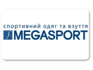 MEGASPORT - Сеть магазинов спортивной одежды и обуви на Pokupon.ua 109846433e2