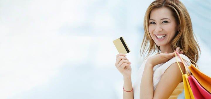 ULTRACASH условия кредита