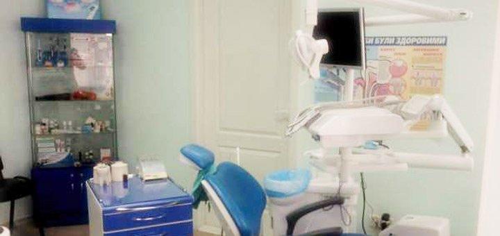 Скидки на весь спектр услуг стоматологической клиники «Градия»