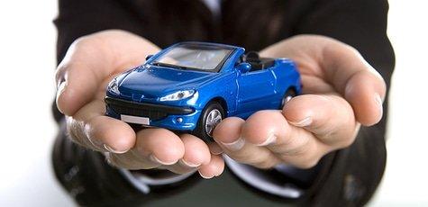 1465556459_insuraance-car-auto