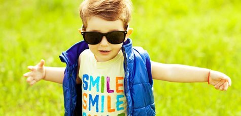 Shutterstock_142441795